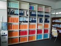 furniture kantor semarang rak lemari dokumen untuk kantor02