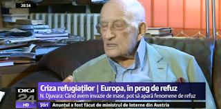 http://www.flux24.ro/neagu-djuvara-din-pacate-europa-de-maine-va-apartine-arabilor-si-tiganilor/