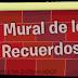 El Mural de los Recuerdos: ¡Batalla del Fracaso!