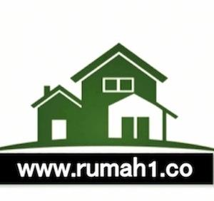 RUMAH1.CO