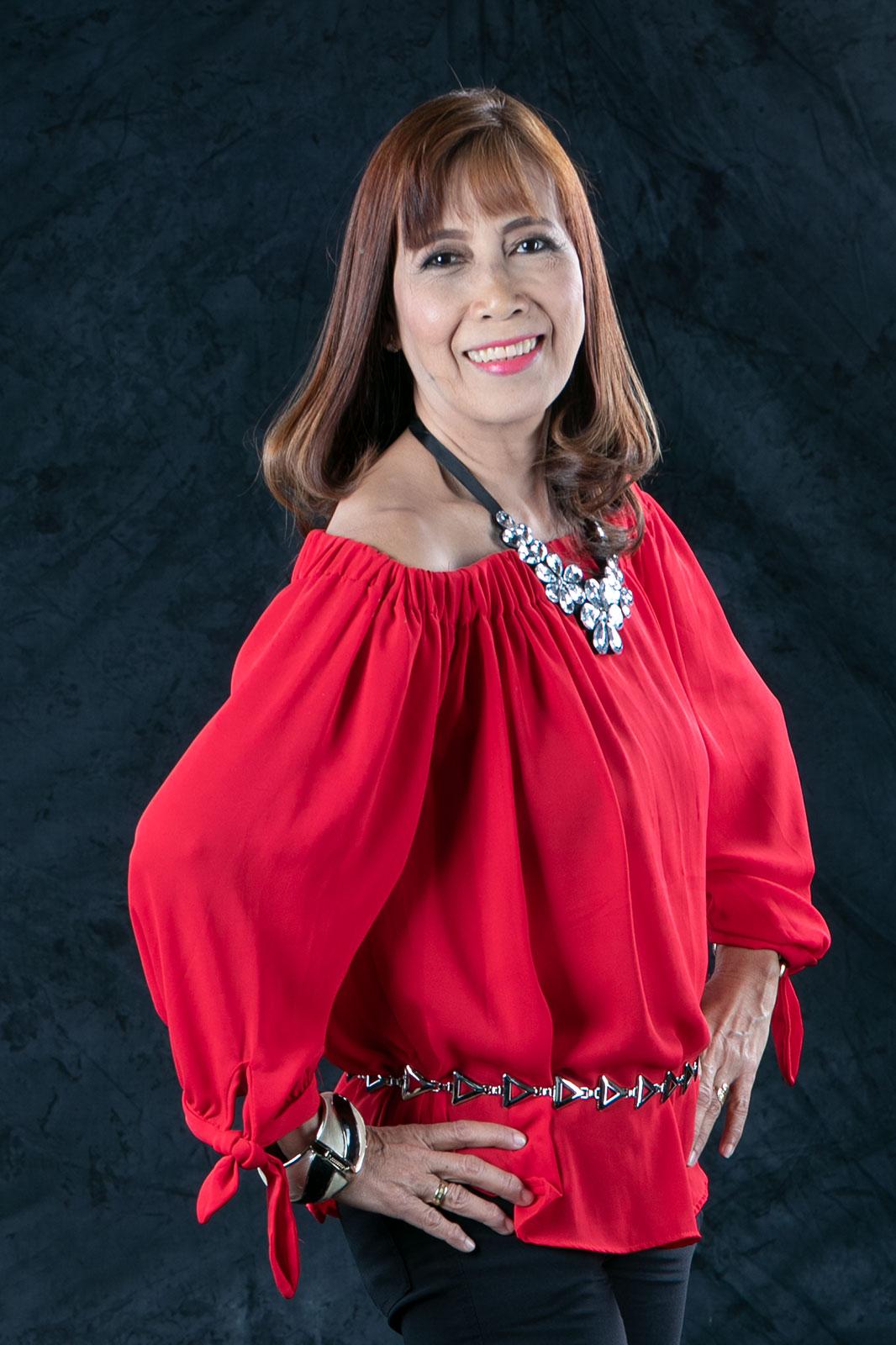 Beth Ciudad