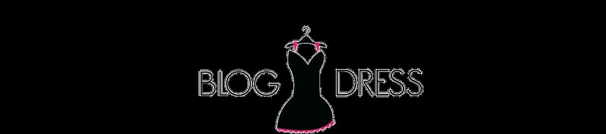 Blog da Dressa