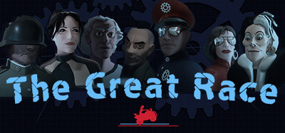 the-great-race-pc-cover-sfrnv.pro