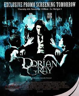 >Assistir Filme O Retrato De Dorian Gray Online Dublado Megavideo