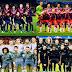 Ranking: Os 30 Clubes que mais faturaram em 2015.