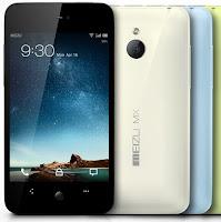 info harga Meizu MX 4 Core, spesifkasi lengkap ponsel Meizu MX 4 Core, hp android ics quad core murah