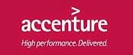 Accenture Off Campus Drive for freshers2014