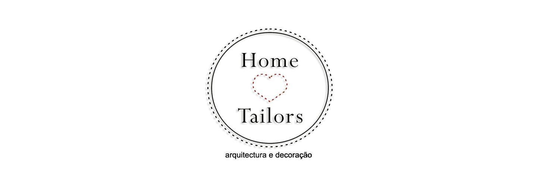 Home Tailors - arquitectura e decoração