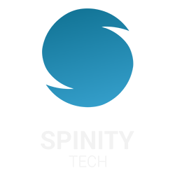 Spinity Tech