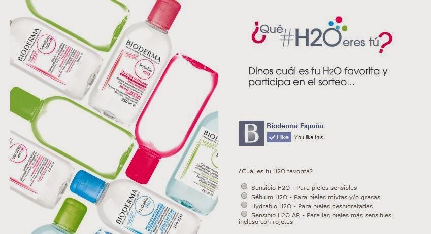 muestras-gratis-bioderma-agua-micelar-h20