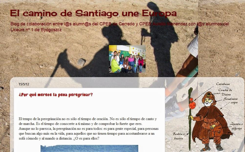 http://uncaminoparaeuropa.blogspot.com.es/