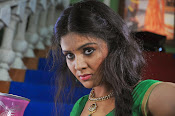 Chandrika movie photos gallery-thumbnail-12
