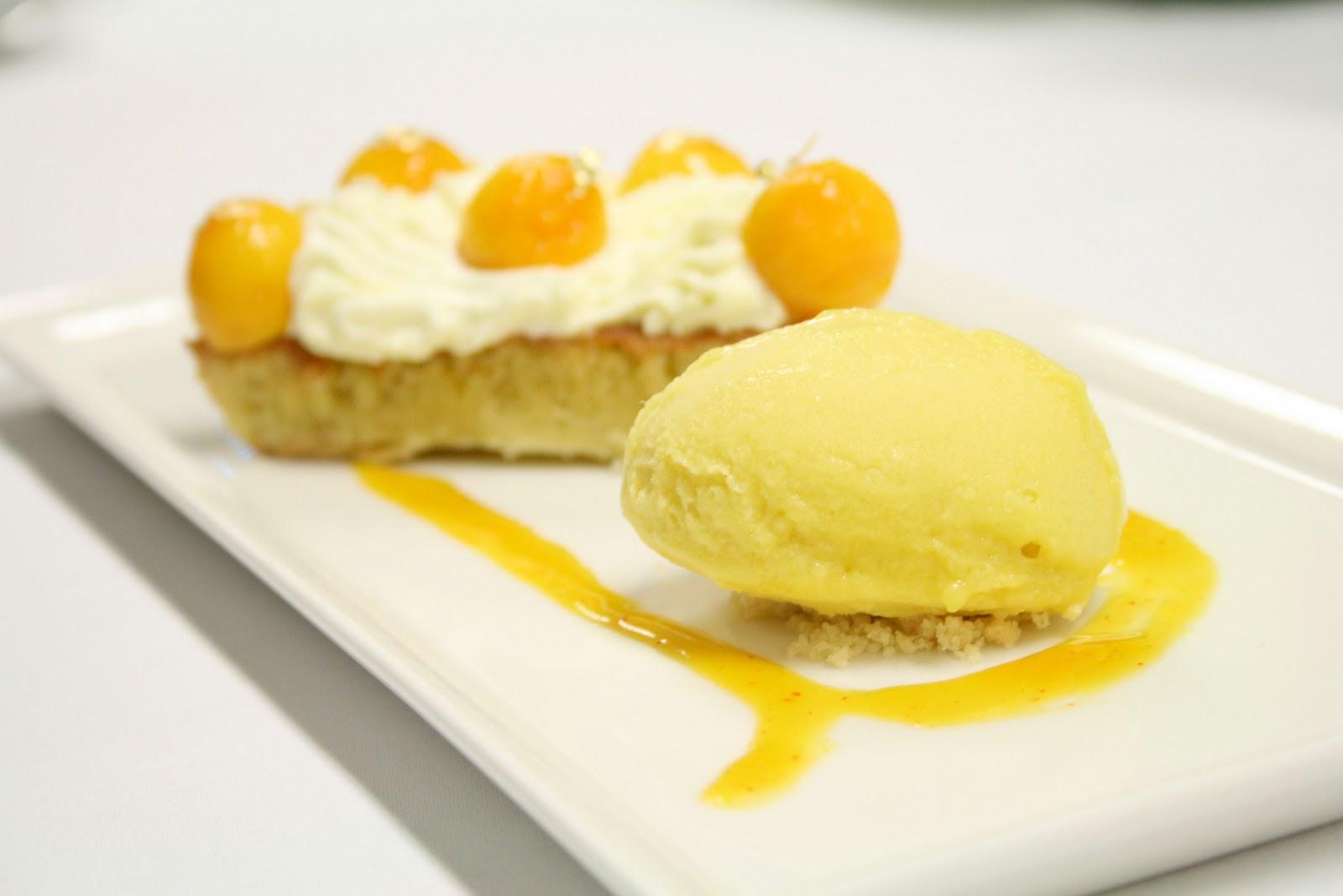mango+tart%2C+mascarpone+cream+with+lime+zest.jpg