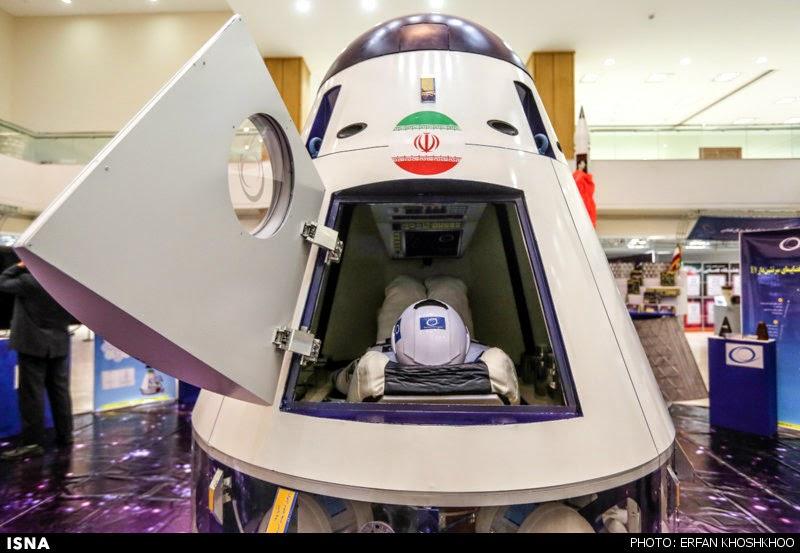 Resultado de imagem para tecnologia iraniana