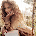 NEW MUSIC: CHRISTINA MILIAN 'ENCORE'