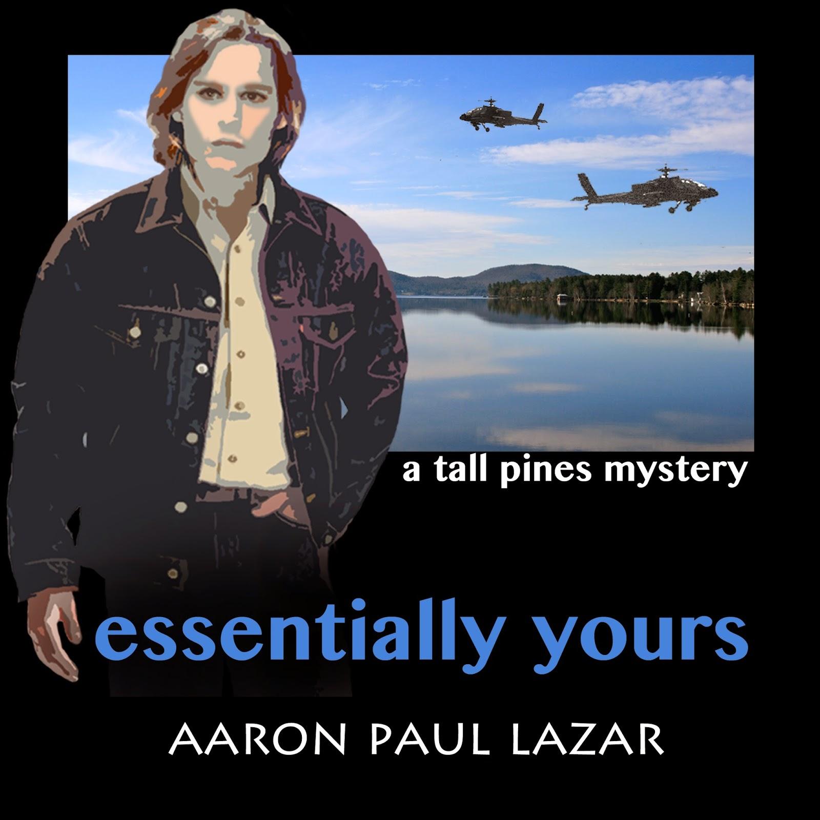 http://www.amazon.com/Essentially-Yours-Aaron-Paul-Lazar-ebook/dp/B007KPBBP6/ref=pd_sim_kstore_2?ie=UTF8&refRID=0QG6XCM0A12P5SC03TE0