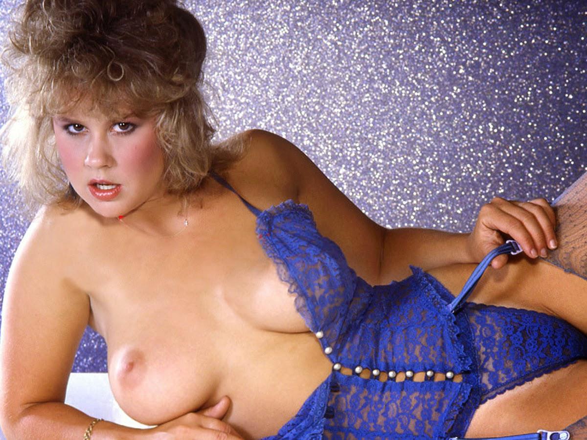 fake nude photos of linda purl