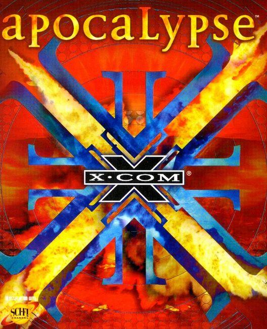 Xcom apocalypse скачать бесплатно - d xcom apocalypse скачать бесплатно - f xcom apocalypse скачать бесплатно - 7774