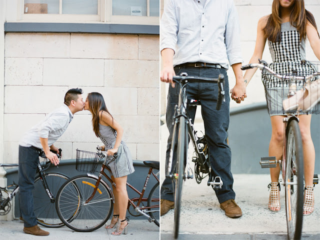nyc engagement session ktmerry 07 Love in Soho