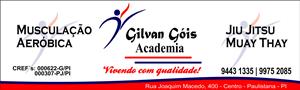 R. Joaquim Macedo 400, Centro - Paulistana PI