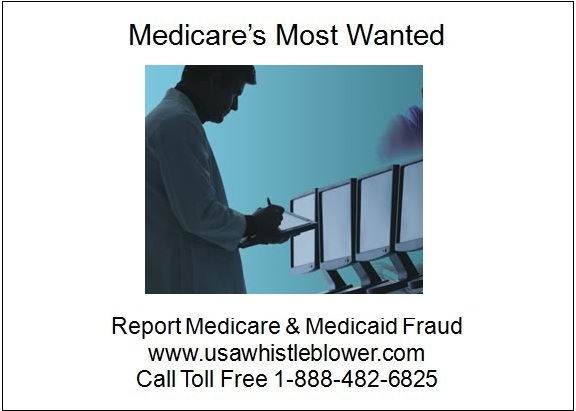 the solution to medicare and medicaid fraud prevention in the united states Health care fraud has moved from detection to prevention by using new data tools and machine learning in the united states alone that's a big loss- and a massive opportunity the centers for medicare and medicaid services (cms.