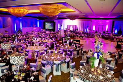Downtown Reception Venues