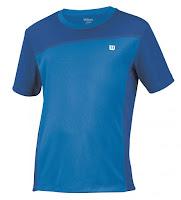 http://www.tenislife.cz/detske-tenisove-obleceni-c86/wilson/detske-tenisove-tricko-wilson-rush-colorblock-crew-modre-wr2015550-p2445.html