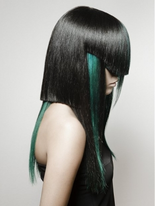 Cool-Multi-Chromatic-Hair-Color-Ideas-for-Fall-2012-10