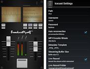 BroadcastMySelf/Pro APK 0.9.12