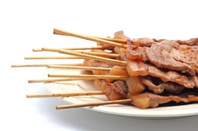 Colesterol Bueno y Colesterol Malo ~ Remedios Caseros