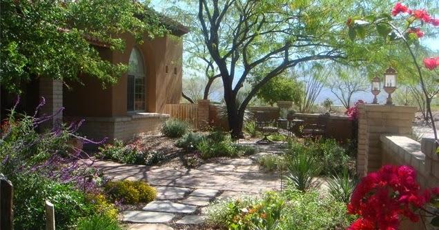 Jardiner a y plantas for Jardineria y plantas