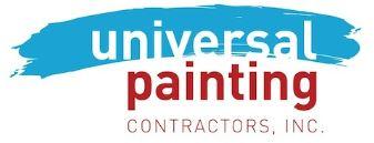 Universal Painting
