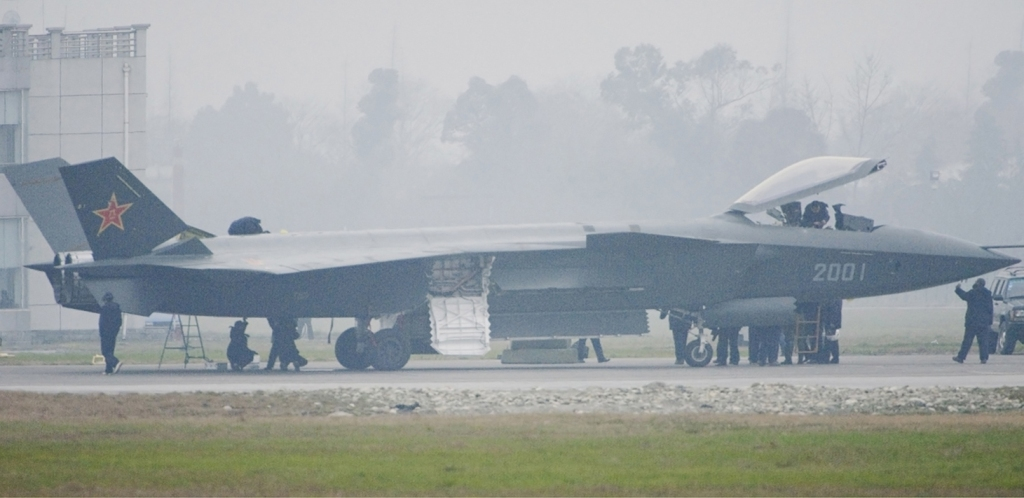 chine J-20+Mighty+Dragon++Chengdu+J-20+fifth+generation+stealth%252C+twin-engine+fighter+aircraft+prototype+People%2527s+Liberation+Army+Air+Force++OPERATIONAL+weapons+aam+bvr+missile+ls+pgm+gps+plaaf+%25285%2529
