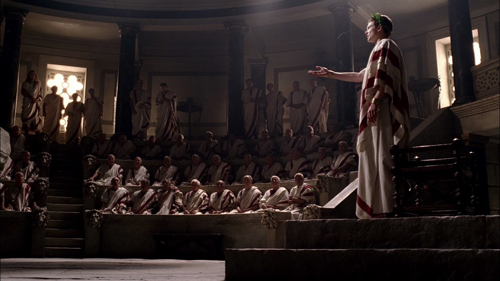 [Imagen: 12_Rome_Blu-ray.jpg]
