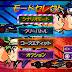 Dowload game Tamiya PS1 Iso
