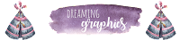 Dreaming Graphics
