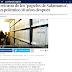 El retorno de los 'papeles de Salamanca', aún polémico 10 años después