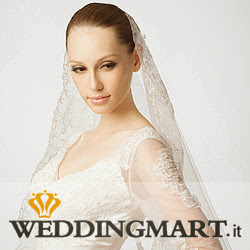 Abiti da Sposa - Weddingmart.it