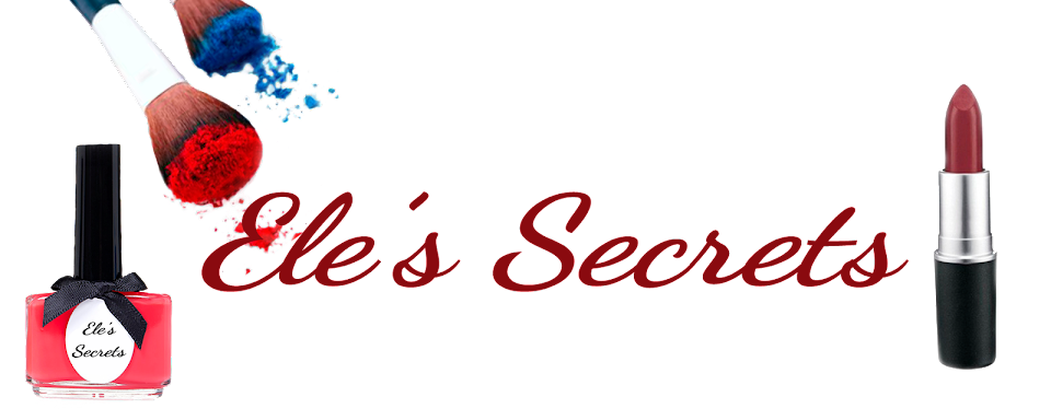 Ele's Secrets