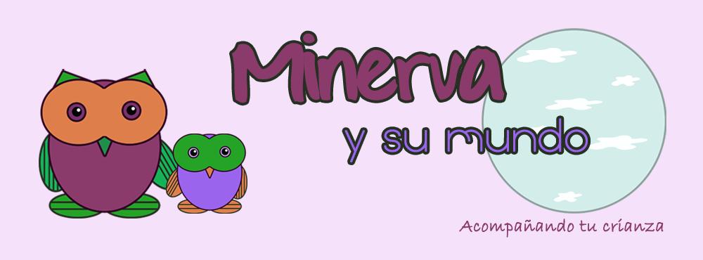 Minerva y su mundo