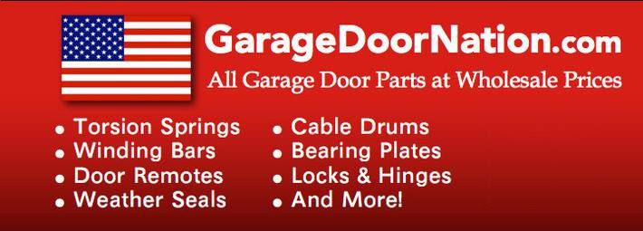 What Is Benefits Of Consulting Garage Door Nation Review