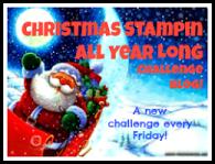 http://christmasstampin.blogspot.de/