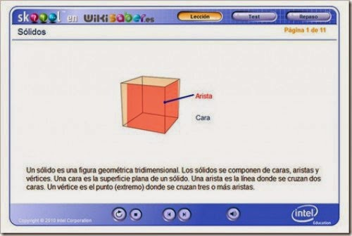 http://www.skoool.es/content/los/maths/solids/index.html