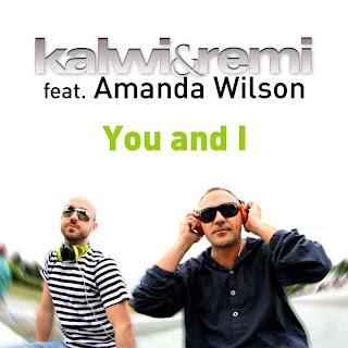http://3.bp.blogspot.com/-_oF20Em-seY/TfjPUF5S81I/AAAAAAAAAww/YCRgiUdNvqQ/s320/Kalwi+%2526+Remi+feat.+Amanda+Wilson+-+You+%2526+I.jpg