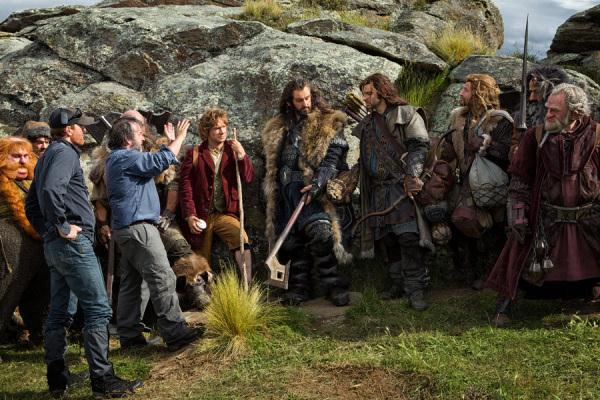 the hobbit movie blog the hobbit cast interviews and 60