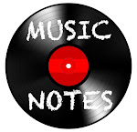 Music Notes - The Podcast