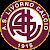 Julukan Klub Sepakbola A.S. Livorno Calcio
