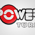 Power Türk Tv Canlı İzle