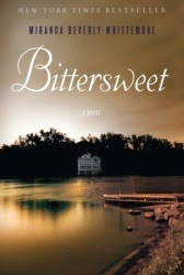 Bittersweet Bittersweet Review - Contemporary Fiction Books