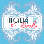 Magnet4Books